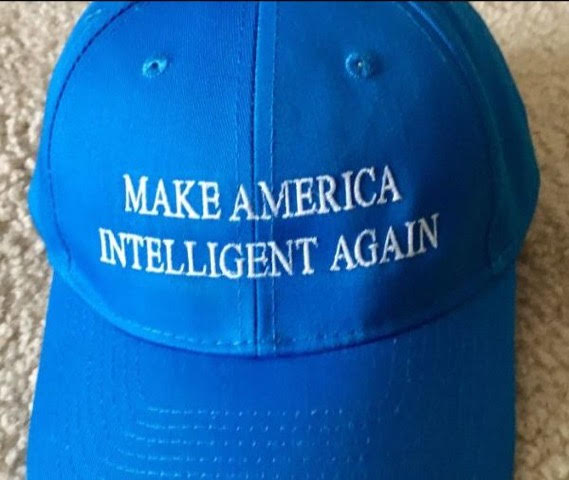 make Am intelligent